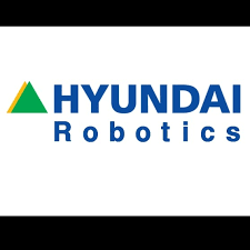 hyundai robotics co., ltd